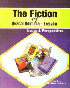 the fiction