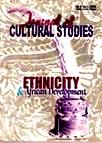 culture_studies2