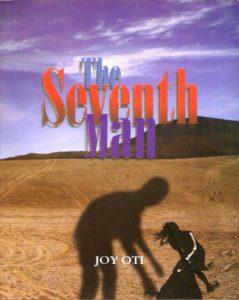 seventh man